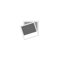 PROFLOW BILLET TOP FEED FUEL RAIL KIT CHROME for NISSAN S13 SR20 SR20DET New