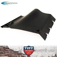 VE Holden Commodore & HSV L98 LS2 LS3 L76 L77 V8 OTR CAI VCM Airbox Infill Panel